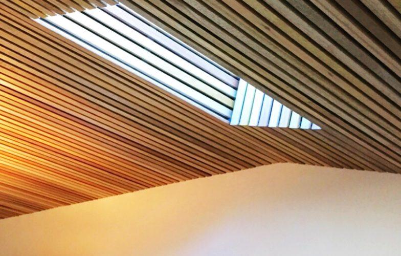 remodel renovation interior design