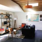 renovation remodel interior design